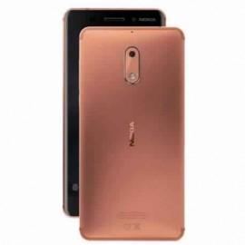 NOKIA Smartphone NOKIA 6 4G