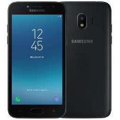 SAMSUNG Smartphone Galaxy Grand Prime Pro 4G