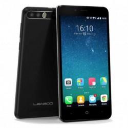 Leagoo Smartphone P1 Pro 4G