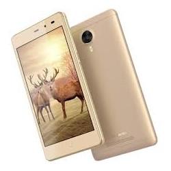 Leagoo Z5 LTE 4G - Blanc