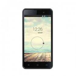 Evertek Smartphone V1