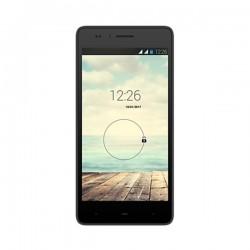 Smartphone EVERTEK P1 Power 3G Noir