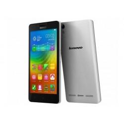 LENOVO Smartphone A6000 4G