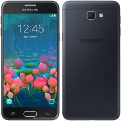 SAMSUNG Smartphone Galaxy J5 Prime 4G
