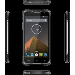 SMARTEK Smartphone Raptor R5 4G