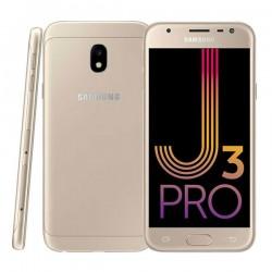 SAMSUNG Smartphone Galaxy J3 Pro 4G