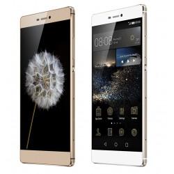 HUAWEI Smartphone P8