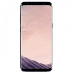 SAMSUNG Smartphone Galaxy S8