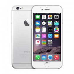 iPhone 6S Plus en Argent 64 Go