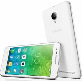 Smartphone Lenovo VIBE C2