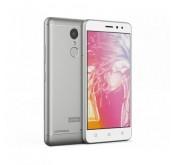 LENOVO Smartphone Vibe K6 POWER