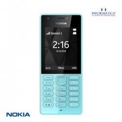 NOKIA Téléphone Portable 216 DS
