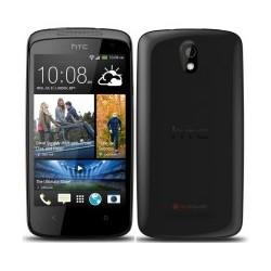 Smartphone HTC DESIRE 500 QC