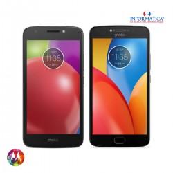 Motorola Smartphone Moto E4 Plus