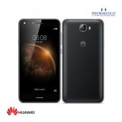 HUAWEI Y6 II 4G