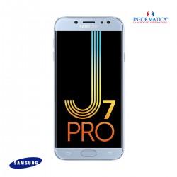 SAMSUNG Smartphone Galaxy J7 Pro 4G