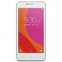 LENOVO Smartphone A Plus A1010 - 4.5