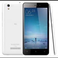 Evertek Smartphone EverMiracle S 4G