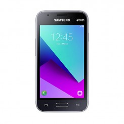SAMSUNG Smartphone GALAXY J1 MINI PRIME 2016