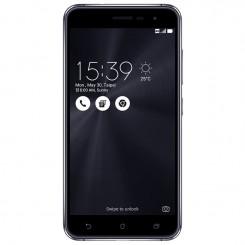 ASUS Smartphone Zenfone 3 ZE520KL