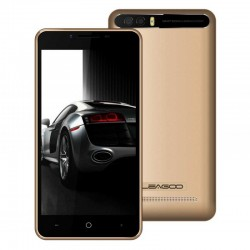 Smartphone LEAGOO P1 3G