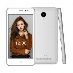 Smartphone LEAGOO Z5 4G
