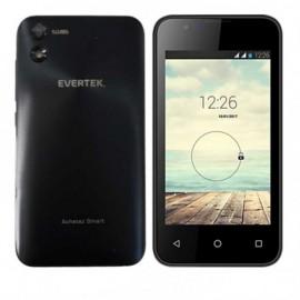 Smartphone EVERTEK V4 NANO 3G