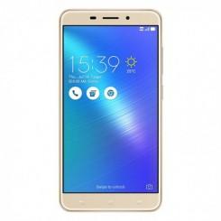 Smartphone Asus ZenFone 3 Laser - 5.5