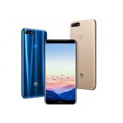 HUAWEI SMARTPHONE Y7 PRIME 2018 4G