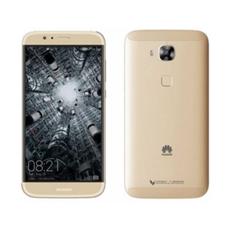 HUAWEI Smartphone G8 4G
