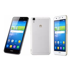 HUAWEI Smartphone Y6 4G