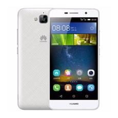 HUAWEI  Smartphone Y6 Pro 3G