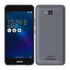 Smartphone ASUS ZenFone 3 MAX (ZC520TL) 3Go 32Go 4G Gris