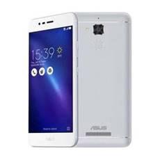 ASUS Smartphone ZenFone 3 MAX 4G - ZC520TL