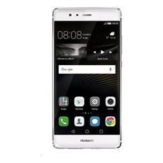 HUAWEI Smartphone P9 EVA