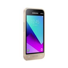 SAMSUNG Smartphone Galaxy J1 Mini Prime 4G