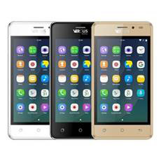 VERSUS V400 3G