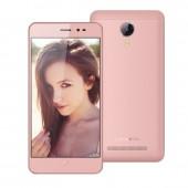 Smartphone LEAGOO Z5L 4G ROSE