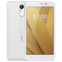 Leagoo Smartphone M5 Plus 4G
