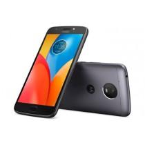 Smartphone MOTOROLA Moto E4 Plus - Gris