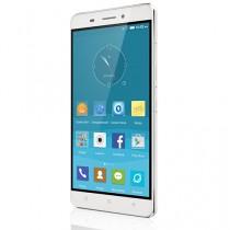 Condor Smartphone Allure A55 4G
