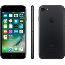 Apple iPhone 7 32 Go - Noir