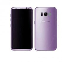 Smartphone SAMSUNG Galaxy S8 Plus Violet