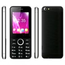 Téléphone Portable VERSUS Pretty - Gris