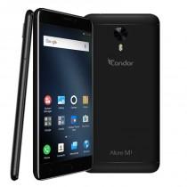 Condor Smartphone Allure M1 4G