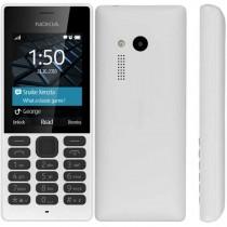 NOKIA Téléphone Portable 150