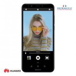Huawei Y7 Prime 2018 Noir