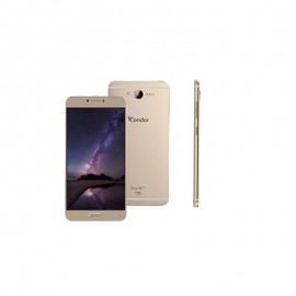 Condor Smartphone Allure A8 Plus 4G