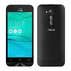 Smartphone ASUS ZenFone Go 3G Noir