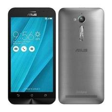 ASUS Smartphone ZenFone Go - 3G
